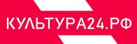 Информационный портал о культуре Красноярского края